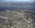 Aerial of Rainier Valley, 1970.jpg