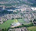 Aerial of Yate, South Gloucestershire, England 24May17 arp.jpg