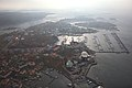 Aerial photo of Gothenburg 2013-10-27 100.jpg