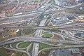 Aerial photo of Gothenburg 2013-10-27 421.jpg