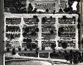 Aerial photographs of Florida MM00007085 (5968106856).jpg