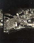 Aerial photographs of Florida MM00009235 (5985405866).jpg