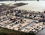 Aerial photographs of Florida MM00034325x (7362799960).jpg