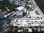Aerial photographs of Florida MM00034511x (8408620589).jpg