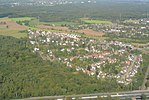 Aerial photographs of North Rhine-Westphalia 2013 12.jpg