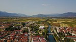 Aerial view of Struga & Black Drin (5).jpg