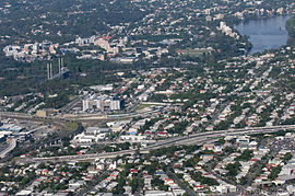 Aerial view of University of Queensland and Dutton Park.jpg