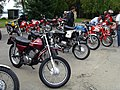 Aermacchi HD Varie.jpg