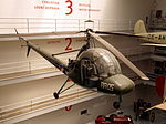 Aero ‑ VZLÚ HC‑2 Heli Baby pic-006.JPG