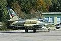 Aero L-39ZA Albatross 5019 19 (8120363145).jpg