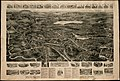 Aero view of Canton, Massachusetts, 1918.jpg