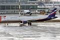 Aeroflot, VP-BOE, Airbus A321-211 (15833775364).jpg