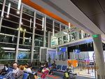 Aeropuerto Ezeiza 6.JPG
