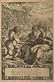Aesop and Priests by Francis Barlow 1687.jpg