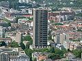 AfE-Turm Uni-Frankfurt.JPG
