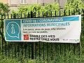 Affiche Informations Municipales Covid-19 Parc Hôtel Ville Fontenay Bois 2.jpg