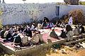 Afghan Repast.jpg
