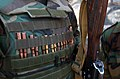 Afghan Soldiers Work With Canadian, French Troops DVIDS209899.jpg