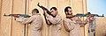 Afghan elite police units close quarters battle training 110823-N-TH989-035.jpg