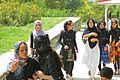 Afghan women in Kabul.jpg