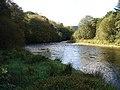 Afon Ystwyth - geograph.org.uk - 284195.jpg
