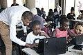 AfroCreation-Moleskine-Foundation-in-partnership-with-BRIDGE-and-Wikimedia-ZA-Sci-bono4486-e1549908494355.jpg