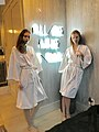 After Cryo Therapy at CryoFuel NYC.jpg