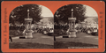 Afternoon in Congress Park, from Robert N. Dennis collection of stereoscopic views.png