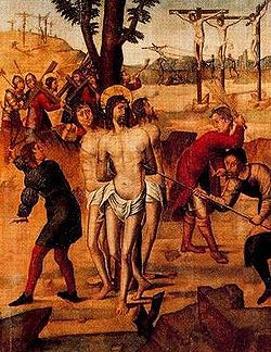 Agathius-Acacius-Acacio-martyrdom.jpg