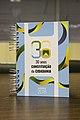 Agenda em comemoração aos 30 anos da Constituição Federal (26135192658).jpg