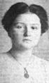 AgnesvonHarnack1916.png