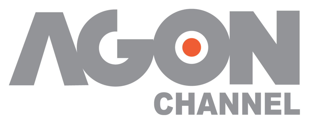 Agon Channel - Wikipedia
