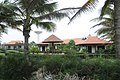 Agribank - Hoi An Bearch Resort - panoramio (4).jpg