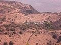 Agua En El Cerro - panoramio.jpg