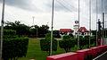 Aguinaldo Shrine 3.JPG