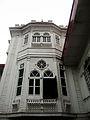 Aguinaldo Shrine 8.JPG