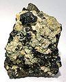 Aheylite-Cassiterite-177428.jpg