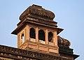 Ahilyeshwar Shivalaya 02.jpg