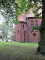 Ahlbeck Kirche 2012-07-04 111.JPG