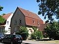 Ahlen-august-kirchner-str-185490.jpg