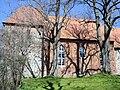 Ahrenshagen Kirche 06.jpg