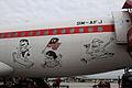 AirAsia A320-200(9M-AFJ) (4428679445).jpg