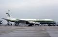 Air Afrique DC-8-33 TU-TCD LFSB 1978-06-29.png