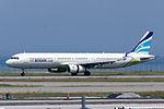 Air Busan, A321-200, HL7723 (17645522973).jpg