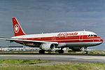 Air Canada Airbus A320 Silagi-1.jpg