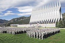 Air Force Academy Oath of Office.jpg