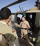 Air Force flight surgeons train Iraqi counterparts DVIDS168311.jpg