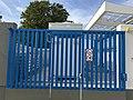 Air Liquide 700 bar Wasserstofftankstelle in Zaventem Belgien c.jpg