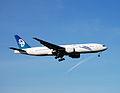 Air New Zealand B777 (4404400540).jpg