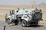Air Sweeper 600 McCarran International Airport (7175085910).jpg